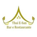 Thai E-San Bar e Restaurante background