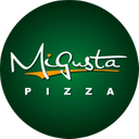Migusta Pizza background