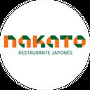 Nakato Sushi Morumbi background