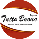 Restaurante Tuttobuona  background