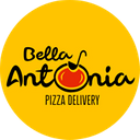 Pizzaria Bella Antônia background