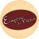 Empório da Pizza background