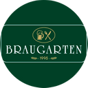 Brau Itaim Restaurante Eirele  background