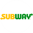 Subway-Cidade background