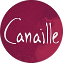 Canaille background