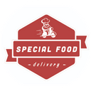 Special Food background