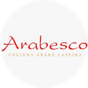 Arabesco - Paulista background