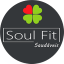 Soul Fit background