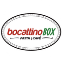 Bocatino Box background