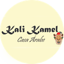 Kali Kamel background