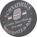 Restaurante Schnaps Haus background