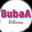 BUBAA DELICIAS background