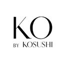 KO by Kosushi background