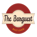 The Burguest  background