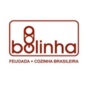 Bolinha Restaurante background