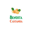 Bendita Castanha background