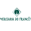 Mercearia do Frances background