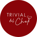 Trivial del Chef background