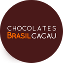 Chocolates Brasil Cacau  background