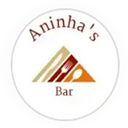 Aninhas Bar - Vila Clementino background