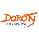 Restaurante Doroty background