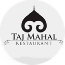 Taj Mahal Restaurante Indiano background
