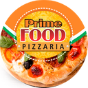 Pizzaria Prime Food  background