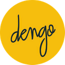 Dengo Chocolates background