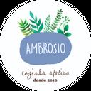 Ambrosio Cozinha Afetiva background