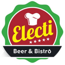 Electi Beer & Bistro background