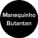 Manequinho - Pinheiros background
