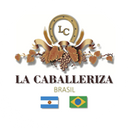 La Caballeriza background