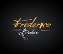 Frederico Boteco  background