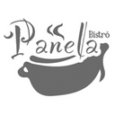 Panela Bistro background