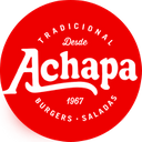 Achapa background