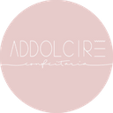 Addolcire background