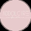 Addolcire background