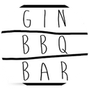 Gin BBQ Bar background