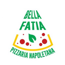 Bella Fatia Pizza Napoletana background