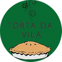 Torta da Vila background