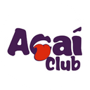 Açai Club background