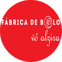 Fábrica de Bolo Vó Alzira – Pamplona background