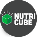 Nutricube background