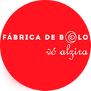 Fábrica de bolo Vó Alzira  background