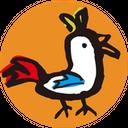 K'Pop Chicken background