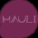 Mauli Bowls background