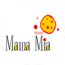 Mama Mia Pizzaria background