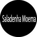 Saladenha Moema background