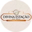 Divina Estação Restaurante background