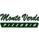 Pizzaria Monte Verde background